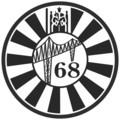 RT 68 RENDSBURG